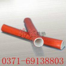 耐热套管防喷溅260的高温套管持久耐温批发