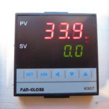 P910-301-030-001台湾泛达  泛达温控器 温控表
