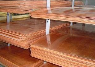 供应进口中厚c1100优质紫铜板厂家现货易车磷铜棒大直径特价