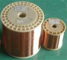 供应C5210磷铜线-高弹性磷铜线-弹簧专用磷铜线