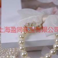 江门市珍珠饰品加工加盟电话