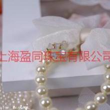 供应江门市珍珠饰品加工加盟电话江门市珍珠加工加盟代理批发图片