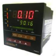 PS智能数字压力调节器图片
