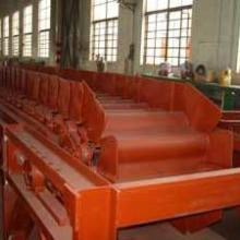 供应埋刮板输送机价格/埋刮板输送机参数/埋刮板输送机型号图片