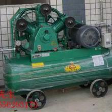 供应昆山空压机安装_苏州空压机安装_空压机安装中国优质供货商图片