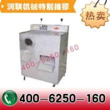 山西火锅切肉机器价格和自动切肉机器价格价格实惠