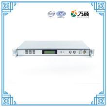 供应【山东万硕】厂家直销 直调式光发射机 WS-LT1503