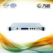供应CATV 1550光发射机 外调式单纤光发射机  可贴牌2x5d批发