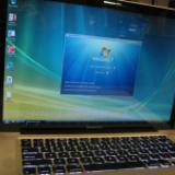 哈尔滨上门高价回收台式笔记本电脑/三星苹果系列产品