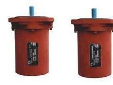 供应YDF-WF311-4-1.1KW交流电机