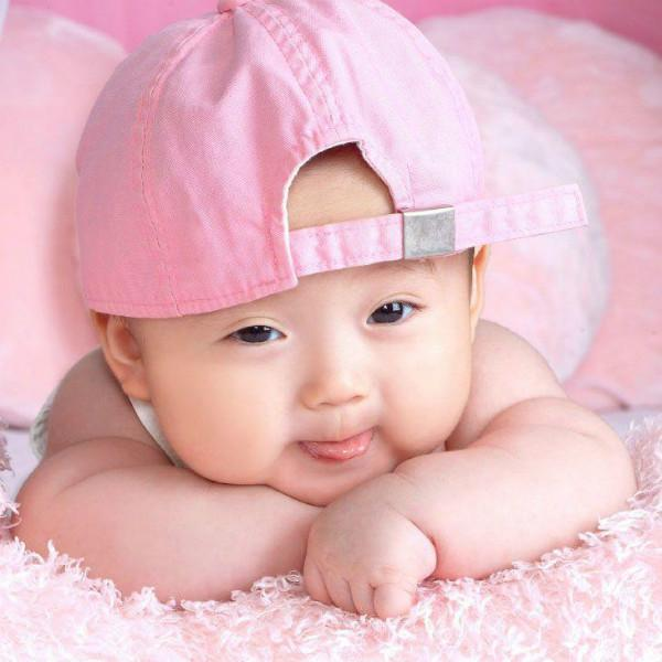 母婴护理图片_烟台月嫂培训还是合佳乐母婴护理好烟台月嫂
