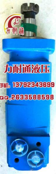 液压马达图片/液压马达样板图 (1)