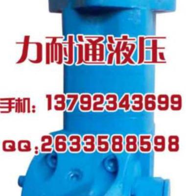 摆线液压马达图片/摆线液压马达样板图 (4)