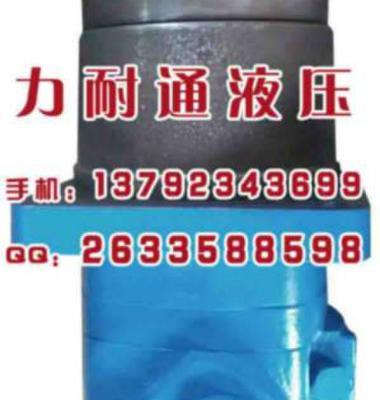 车轮液压马达图片/车轮液压马达样板图 (2)