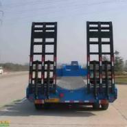 宜宾至吉林白城设备运输图片
