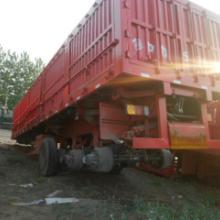 供应二手货车出售可办理车辆挂靠