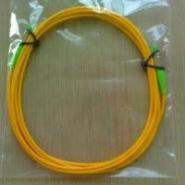 供应fc-sc光纤跳线 专业生产 fc-sc图片