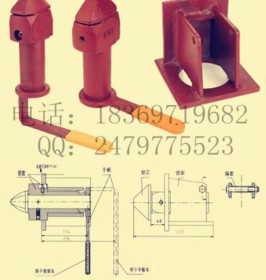 集装箱转锁图片/集装箱转锁样板图 (4)