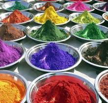 供应用于涂料 印刷 工艺品的进口珠光粉银白珠光粉批发