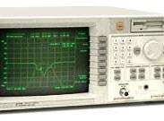 3GHz二手射频网络分析仪8714ES图片
