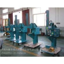 供应气液冲压设备   气液冲压设备厂家