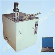 供应全自动润滑油氧化安定性测定仪图片