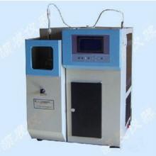 供应全自动沸程测定仪图片