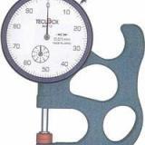 供应测厚规SM-112,原装正品,现货促销测厚仪测厚规
