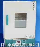 供应立式鼓风干燥箱101-1A,恒温烘箱