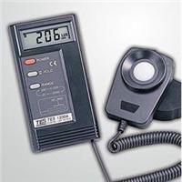 供应照度计TES1330A,数字式照度计,厂家直销