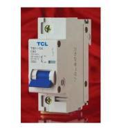 TLB1-100C空气开关图片