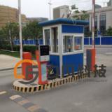 供应武汉停车场收费系统武汉停车场系统武汉停车场管理收费系统厂家