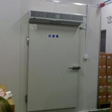 供应电子仪器仪表恒温贮藏安装