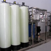 供应商丘纯水设备,商丘纯水设备设计方案