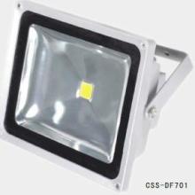 供应优质LED   泛光灯