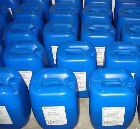 供应纳尔科OSMOTREATOSM1035高效膜