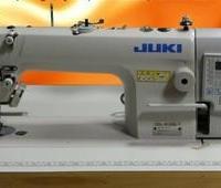 供应重机电脑车 日本重机缝纫机 DDL-900B电脑平缝机
