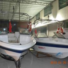 供应6米1快艇 610快艇 高速快艇 玻璃钢快艇 快艇价格 快艇厂家