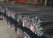 大同敬业螺纹钢在建筑钢筋市场上哪些占主力?