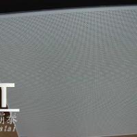 喷涂铝单板幕墙