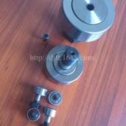 凸轮轴承随动器CF图片