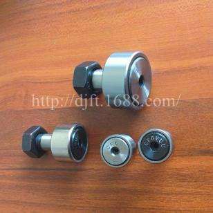 凸轮CF6图片