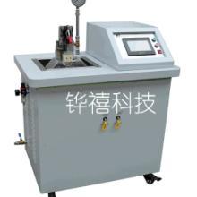 供应热水器安全阀检测试验HX-6221批发
