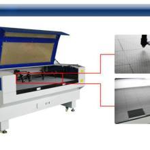 供应眼镜布激光切割机苍南县激光切割机厂家苍南县激光切割机价批发