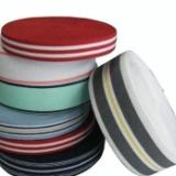 供应服装织带,服装织带价格,服装织带批发,服装织带代理,服装织带销售