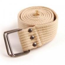 供应腰带,腰带价格,腰带直销,腰带厂家