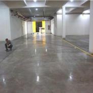 供应用于的地下室混凝土地坪技术交底/