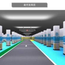 供应用于的环氧地坪施工工艺与技术指标/批发