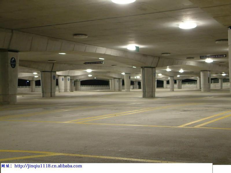 供应用于的油漆体育场地坪油漆环氧地坪/