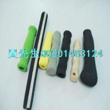 优质海绵管,EVA海绵管 发泡橡胶条 EPDM发泡管 NBR海绵管